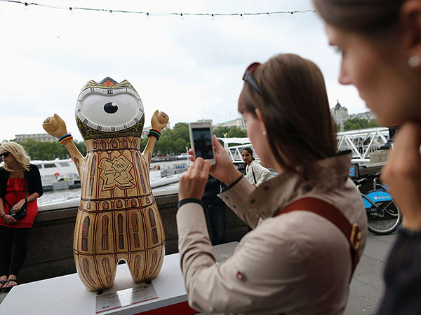 2012-London-Olympic-Mascot-Wenlock