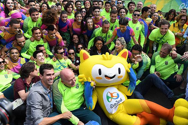 2016-Brazil-Olympic-Games-Rio-Mascot