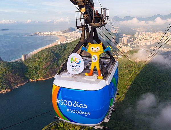 2016-Rio-Olympic-mascot