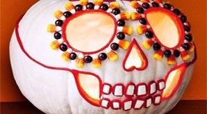 25-Cool-Halloween-Pumpkin-Carving-Ideas-&-Designs-for-2016