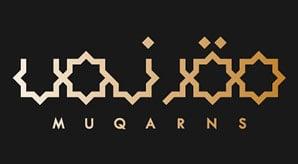 30-Perfect-Islamic-Arabic-Calligraphy-Art-Logo-Design-Examples-for-Inspiration