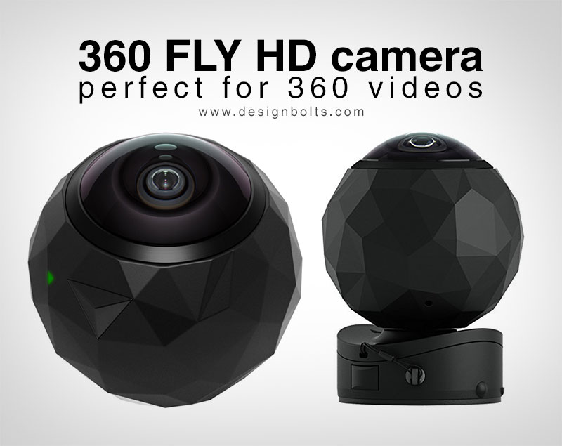 360-fly-HD-camera-for-perfect-360-videos