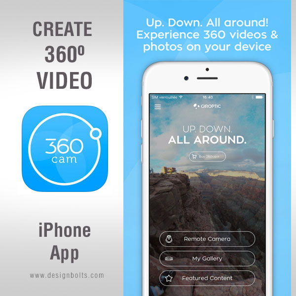 360cam-360-videos-&-images-iphone-app