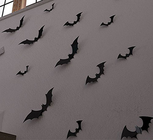3D-DIY-Halloween-Party-Decorative-Bats-15pcs