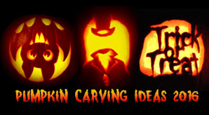 40+-Best-Cool-&-Scary-Halloween-Pumpkin-Carving-Ideas,-Designs-&-Images-2016