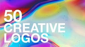 50-Creative-Logo-Design-Examples-by-Ramin-Nasibov