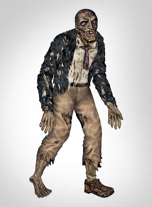6ft-Zombie-Cutout