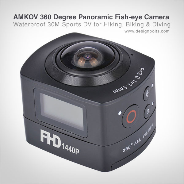 AMKOV-360-Degree-Panoramic-Fish-eye-Camera-Waterproof