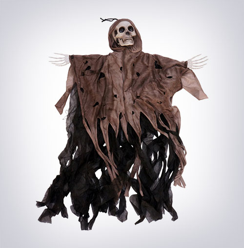 animated-musical-grim-reaper-halloween-decoration