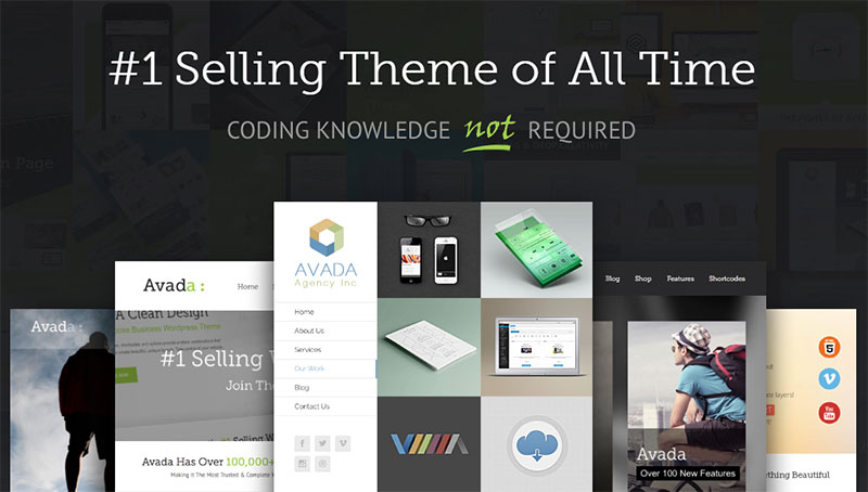 Avada-All-time-best-in-the-world-wordpress-theme