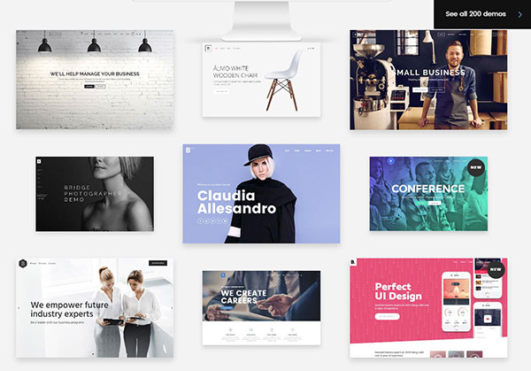 BridgeCreative-Multi-Purpose-WordPress-Theme