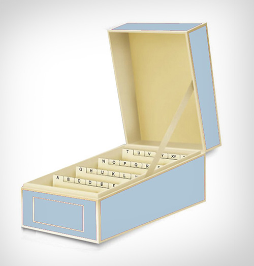 Business-Card-File-Box-Available-in-all-colors