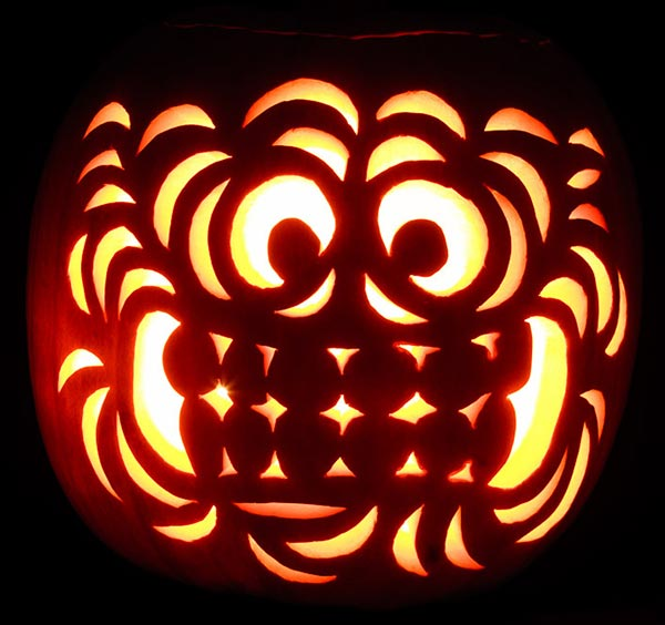 Cool-Pumpkin-Carving-Design-2016