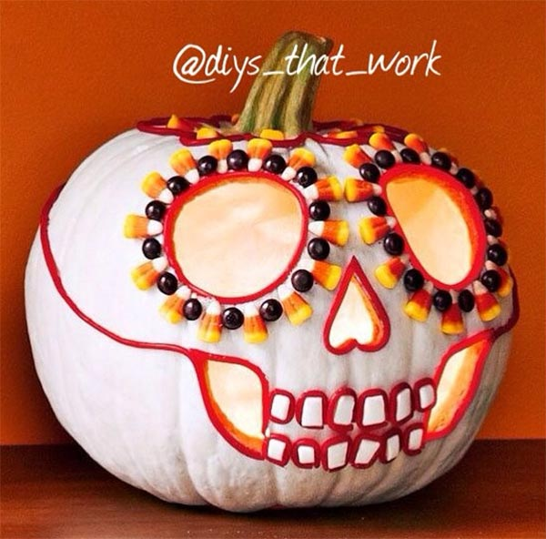 Cool-Pumpkin-Carving-Ideas-2016-