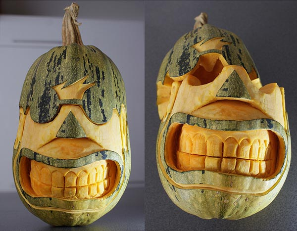 Coolest-Pumpkin-2016