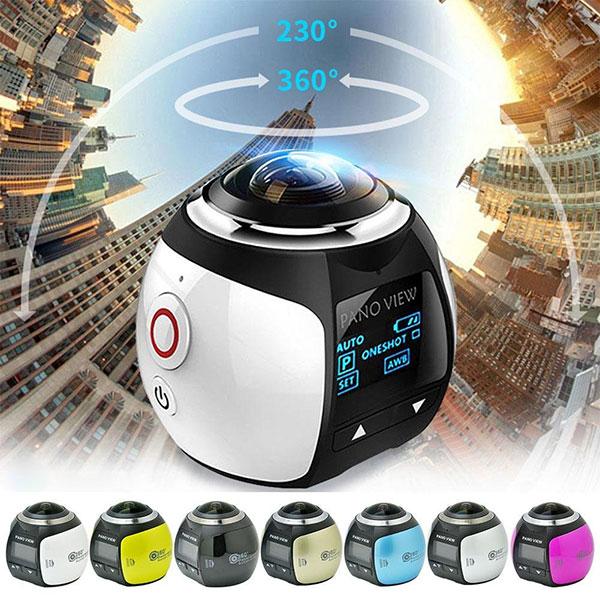 Cshine-360-Degree-Mini-WiFi-Panoramic-Video-Camera
