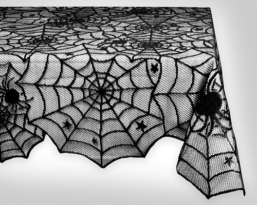 dii-halloween-lace-tablecloth-for-halloween-parties-2