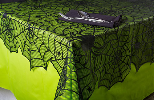 dii-halloween-lace-tablecloth-for-halloween-parties
