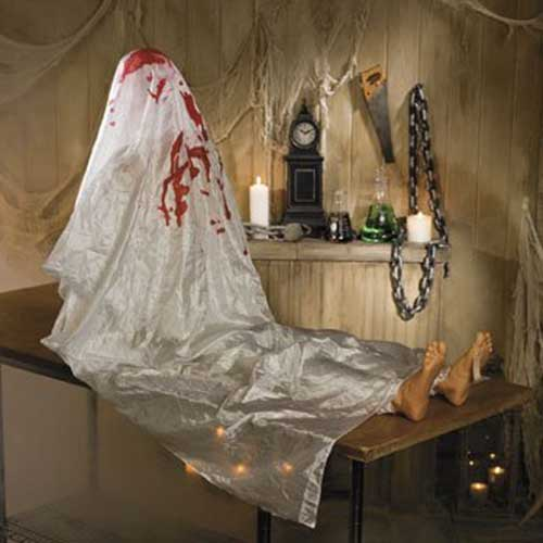 Dead-Man-Move-Up-and-Down-Scary-Halloween-Decorations