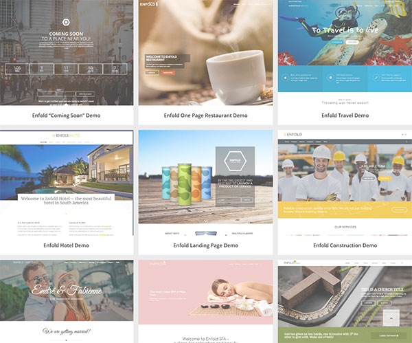 Enfold-Responsive-Multi-Purpose-Theme