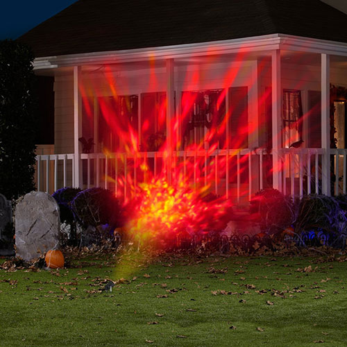 Fire-&-Ice-Lightshow-LED-Outdoor-Decorations-2016