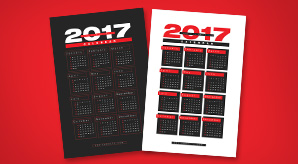 Free-2017-Wall-Calendar-Printable-Design-Template-in-Ai,-PDF,-EPS-&-CDR-Format