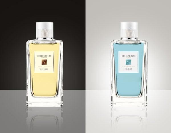 Free-Cologne-Perfume-Bottle-Mock-up-PSD-2