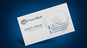 Free-Logo-Business-Card-Design-Template-&-Mockup-PSD-2