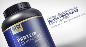 Free-Protein-Powder-Supplement-Packaging-Mockup-PSD