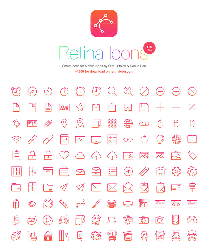 Free-Retina-Icons-for-Mobile-Apps