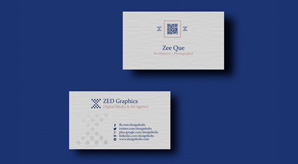 Free-Simple-Business-Card,-Letterhead-Design-Template-&-Mockup-PSD