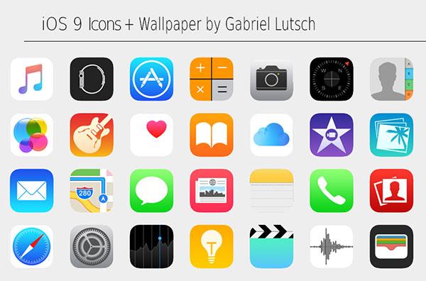 Free_iOS_9_icons