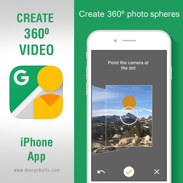 Google-Street-View-360-video-iPhone-App-official