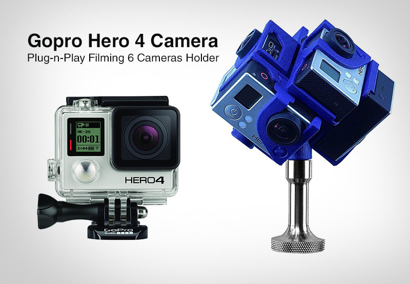 Gopro-Hero-Best-Camera-for-360-Videos