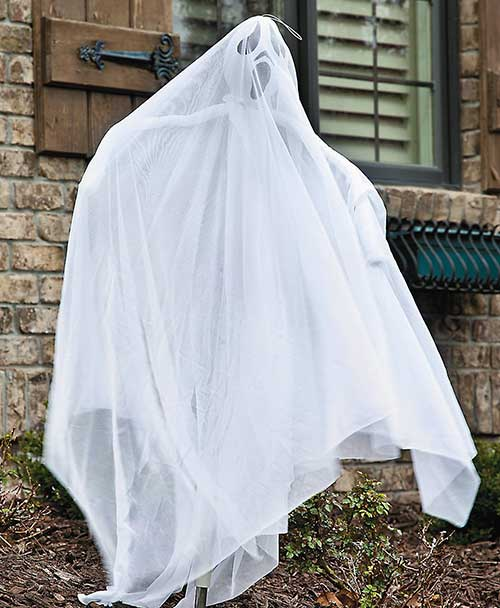 Halloween-Ghost-Outdoor-Decoration