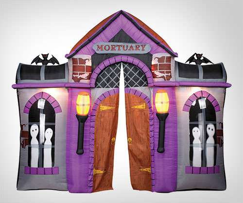 Halloween-HAUNTED-HOUSE-ARCHWAY