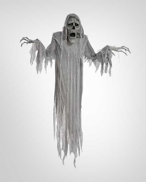 Halloween-Hanging-Phantom-6-ft-Animated