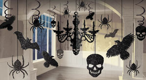 Halloween-Indoor-&-Outdoor-House,-Party-&-Store-Decorations-for-2016