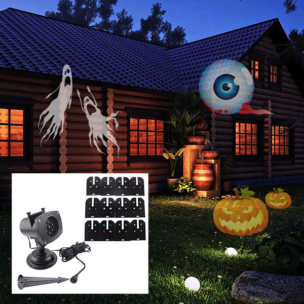 Halloween-Outdoor-Decoration-Lamp-Auto-Moving-Ghosts