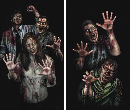 Halloween-Posters-2016