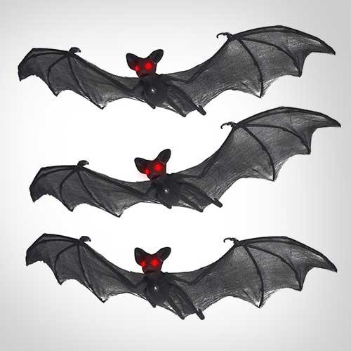 Halloween-Spooky-Hanging-Bats-2016
