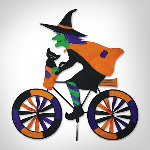 Halloween-Witch-on-Bike-halloween-Store-Decorations-2016