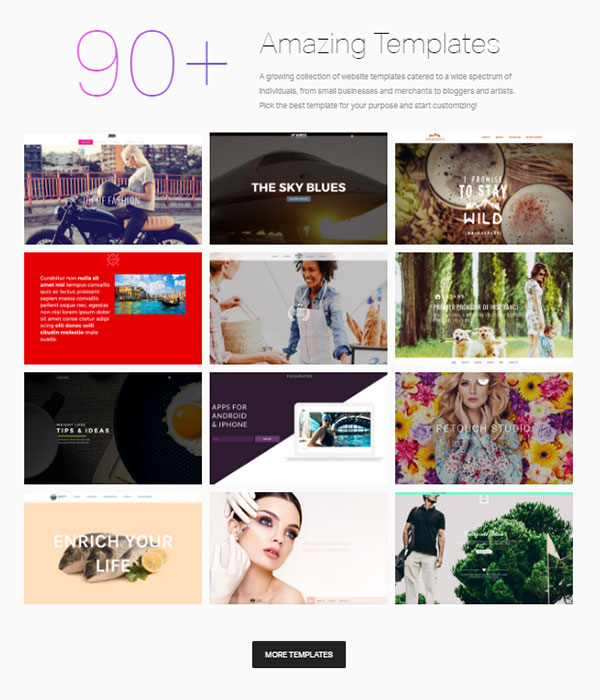 Jupiter-Multi-Purpose-Responsive-Theme