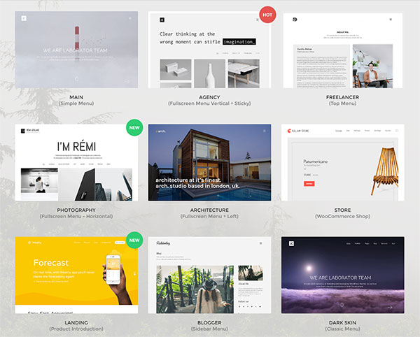 Kalium---Creative-Theme-for-Professionals