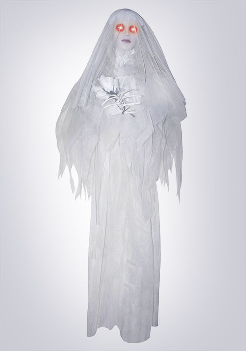 large-animated-hanging-scary-halloween-ghost-2