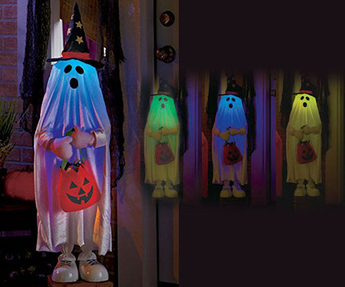 lighted-color-changing-halloween-trick-or-treater-ghost-kid