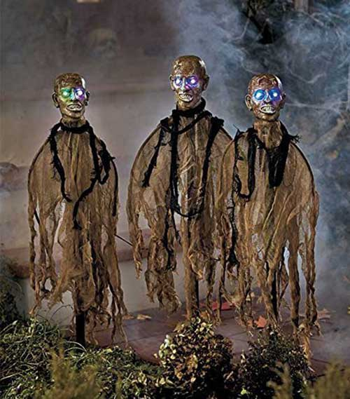Lighted-Zombie-Halloween-Decoration