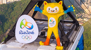 Memorable-Photos-of-Olympic-Mascots-from-1972-To-2016-2