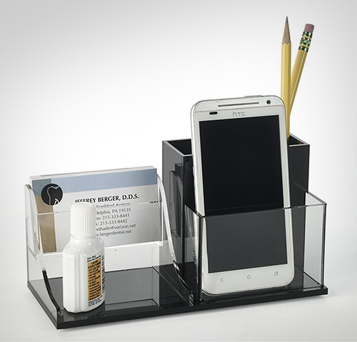 Multipurpose-Desk-Organizer