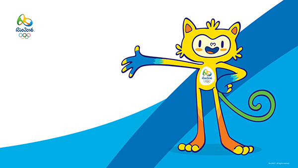Olympic-Rio-Mascot-Vinicius-Wallpaper-(1)